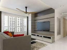 home interior pte ltd interior design creative home interior pte ltd home design