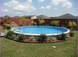 Swimming Pool Ideas Best 25 Above Ground Pool Lights Ideas On Pinterest Floating