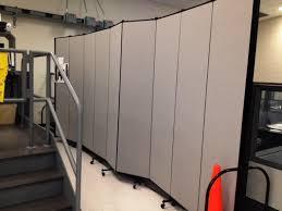 innovation temporary room dividers divider wall wall room