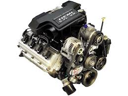 2012 dodge ram 5 7 hemi horsepower dodge ram 2002 2008 3rd generation common engine problems dodgeforum