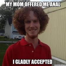 Redneck Meme - redneck fuck