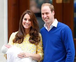 royal baby name charlotte elizabeth diana popsugar celebrity