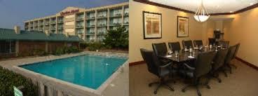 Comfort Inn Outer Banks Comfort Inn On The Ocean Kill Devil Hills Nc 1601 South