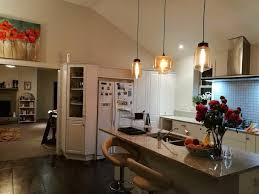 new zealand holiday houses u0026 accommodation easytour