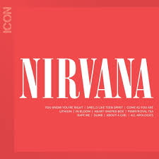 U Got It Bad Lyrics Nirvana U2013 Come As You Are Lyrics Genius Lyrics