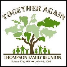 450 best family reunion ideas images on family