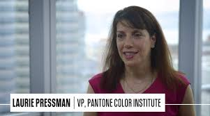 experts talk about what they really think about pantone u0027s
