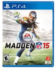 amazon black friday 2k17 madden madden nfl 15 ps4 pre owned slickdeals net