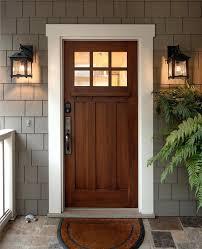 front doors superb front door grill for inspirations front door