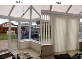 blinds bournemouth jt u0027s blinds bespoke blinds and shutters
