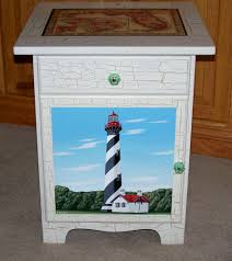 End Table Ideas Living Room Furniture Artistic Zebra Side Table As Furniture For Living Room