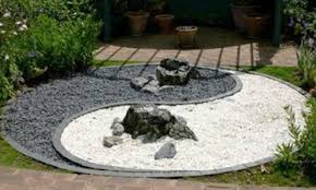 japanese rock garden designs best idea garden