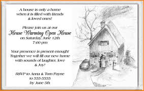 Invitation Card For Housewarming Housewarming Invitation Text Message Invitation Invitation Card