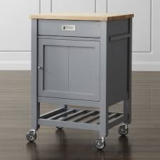 kitchen storage island cart add more storage to your space with kitchen islands and carts from