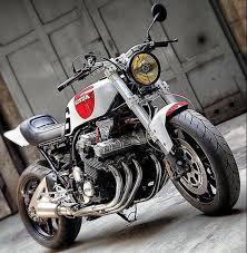 motorcycle おしゃれまとめの人気アイデア pinterest rick