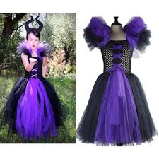 Evil Princess Halloween Costume Cheap Summer Halloween Costume Aliexpress