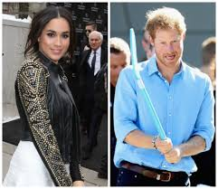 Meghan Markle And Prince Harry Your Royal Discussion Prince Harry Meghan Markle Go Fug Yourself