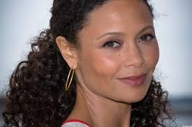 hispanic woman med hair styles curly hair tips facebook medium hair styles ideas 49050