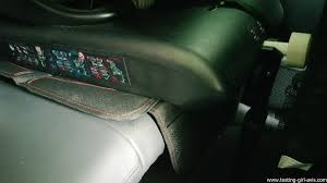 couvre siege cuir le couvre siège auto pour protéger les fauteuils en cuir du siège