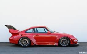 rauh welt porsche 911 european auto source bmw mercedes benz performance parts