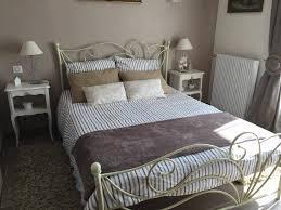 chambres d hotes dax chambres d hôtes a la demeure du plateau chambres d hôtes dax