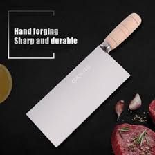best kitchen knives uk forged kitchen knives forged kitchen knives for