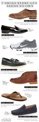 Arkansas best travel shoes images 205 best fashion men over 40 images menswear jpg