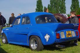 1959 renault dauphine renault 4cv cars news videos images websites wiki