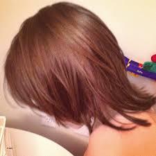 medium wedge hairstyles back view fresh hairstyles bob cuts back view bob hairstyles hairstyles back