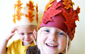 15 thanksgiving crafts and activities for parentmap