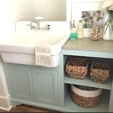 Sink For Laundry Room Garage Sink Base Cabinet Laundry Room Sink Base Cabinet Utility