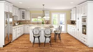 cheap kitchen cabinets toronto unassembled kitchen cabinets canada mf cabinets