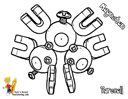 pokedex pokemon coloring pages images pokemon images