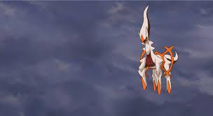 image arceus fire type png pokémon wiki fandom powered by wikia