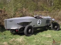 rolls royce 80s rolls royce 20 25 brooklands racer special gsr50 1930 lady eleanor