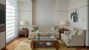 livingroom suites suite escape the peninsula