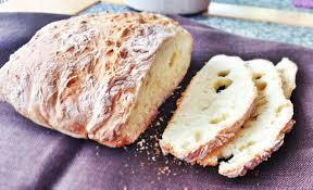 iers de cuisine iers brood met liefde gebakken