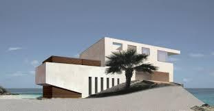 luxury villa seaside architecture designs with seaview home loversiq