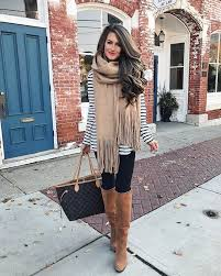 what to wear with light brown boots light brown boots best 25 brown boots ideas on