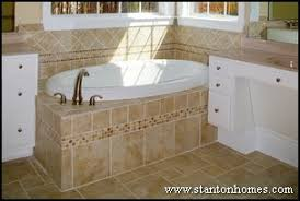 bathroom tub tile ideas pictures enclosure tile ideas bathroom tub photos custom tile design trends