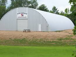 Steel Barns Sale Quonset Hut Kits Quonset Hut For Sale Steelmaster