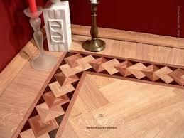 Hardwood Floor Borders Ideas 42 Best تصميمات مختلفة للفلتو Designs For Parquet Floor Borders