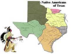 lipan map k 12 tlc guide to americans