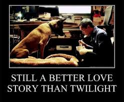 Still A Better Lovestory Than Twilight Meme - memes on poi fans deviantart