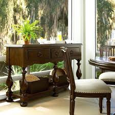 paula deen dining room set dining interior 61 modern furniture design dining decorating
