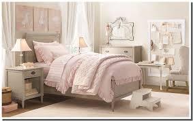 couleur pastel pour chambre les couleurs tendances pour une chambre d ado couleur tendance