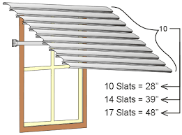 Door Awning Plans Wood Awning Best Images Collections Hd For Gadget Wooden Door