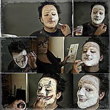 tj u0026 company salon and spa hairstylists manicurists waxing