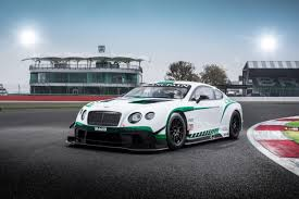 bentley hunaudieres gallery 2016 bentley continental gt3 u2022 autotalk