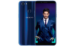 Oppo F5 Oppo F5 Price In India F5 Specification Reviews Features